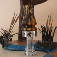 Image of Duck Call